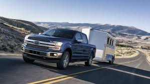 $12,000 Off F-150? Best Labor Day Car Deals | Fox News New Chevrolet Lease Deals In Metro Detroit Buff Whelan Augusts Best Fullsize Truck Fancing And Write Cheap Trailer Find Deals On Line At The Trucks Of 2018 Digital Trends 25 Cars Under 500 Gear Patrol Here Are The 13 Best Usedcar For Trucks Suvs San Drive Pickup Car Leasing Concierge 20 Models Guide 30 And Coming Soon Moving Rentals Budget Rental Canada Car July 2017 Leasecosts Get Dealspurchase Affordable Trailers Portland Toyota Our Price Tacoma Tundra Heavy Duty