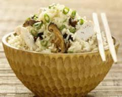 recette poule au pot riz recette poule au pot et riz