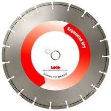 Mk 100 Tile Saw Canada by Tools Online Store Brands Mk Diamond