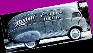 WAUKESHA SEWER RACCOON NEWS: Beer Truck Zeppelin; Horse's Hooves ... Spokanes Food Truck Scene Get Lost Often How Its Made Watch Online Discovery Dually Sema 2013 Monday Truckin Trucks Outside 020 Ford Carlsberg Uk Stock Photos Images Alamy 2017 Honda Ridgeline 25 Cars Worth Waiting For Feature Car Selfdriving Truck Makes First Trip A 120mile Beer Run Brand New 2018 Palomino Bpack Ss1200 Slideon Camper Diesel Vs Gas Pulling Etc Update I Bought A Scott Sturgis Drivers Seat Toyota Tacoma Is Reliable But Noisy Top 10 Largest Engines In Usmarket Motor Trend Down On The Mile High Street 1969 F100 Truth About Borrowed Heaven July 2016