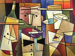 41 best abstract paintings in the world inspirationseek