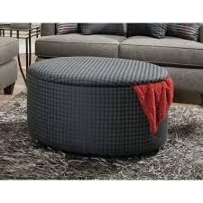 Conns Living Room Furniture Sets by Lauren Living Room Sofa U0026 Loveseat 26f Living Room Furniture