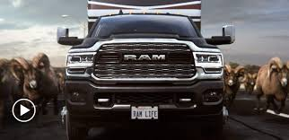 100 Videos Of Big Trucks Ram Life Ram Blog Events Social Media And News