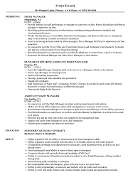 Night Manager Resume Samples | Velvet Jobs 39 Beautiful Assistant Manager Resume Sample Awesome 034 Regional Sales Business Plan Template Ideas Senior Samples And Templates Visualcv Hotel General Velvet Jobs Assistant Hospality Writing Guide Genius Facilities Operations Cv Office This Is The Hotel Manager Wayne Best Restaurant Example Livecareer For Food Beverage Jobsdb Tips