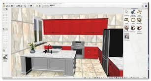 plan7architekt 3d cad küchenplaner software programm