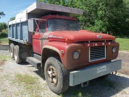 1966 Ford 850 Super Duty Dump Truck.Remember The Middle Falls Fire ... 2012 Ford F350 Dump Truck For Sale Plowsite 2017 F550 Super Duty New At Colonial Marlboro 1986 Ford Xl Diesel Dump Truck Whiteford Landscaping 2006 Utility Service For Sale 569488 1997 Super Duty Dump Bed Pickup Truck Item Dc 2007 For Sale Sold Auction 2010 Grain Body 569491 Ray Bobs Salvage Trucks Cassone And Equipment Sales Nationwide Autotrader Equipmenttradercom