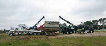100 I Need A Tow Truck Saacs Wrecker Service Tyler Longview TX Heavy Duty Uto Ing