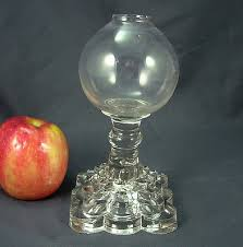 Whale Oil Lamps Ebay by Whale Oil Lamp Collection On Ebay