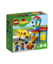 Lego Duplo Airport – Big Dreams Lego Duplo Cstruction Dump Truck Front End Zoo Truck 6172 Lego Garbage Itructions 4659 Duplo 5637 Cstruction Set Shop Online Bruder Man Rear Loading Toyworld Buy 116 Man Tgs Tank At Toy Universe This Set Includes A Wagon With Working Wheels Two Dump Town Browse Librick The Database Duplo Ville 5684 Car Transporter Amazoncouk Toys Games For Toddlers Little Tikes Backhoe Loader Youtube Inspection Or I Need A Driver Also 5 Cubic Yard With Used
