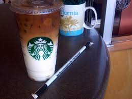 How To Get Free Refills At Starbucks