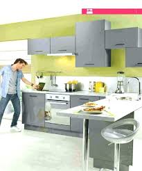 conforama cuisine catalogue meuble haut de cuisine conforama conforama cuisine catalogue cuisine