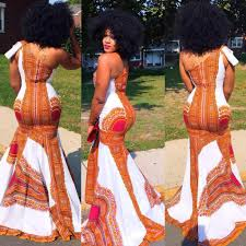 latest african fashion ankara kitenge african women dresses