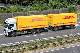 DHL Truck On Motorway. DHL Is A Division Of The German Logistics ... Dhl Buys Iveco Lng Trucks World News Truck On Motorway Is A Division Of The German Logistics Ford Europe And Streetscooter Team Up To Build An Electric Cargo Busy Autobahn With Truck Driving Footage 79244628 Turkish In Need Of Capacity For India Asia Cargo Rmz City 164 Diecast Man Contai End 1282019 256 Pm Driver Recruiting Jobs A Rspective Freight Cnections Van Offers More Than You Think It May Be Going Transinstant Will Handle 500 Packages Hour Mundial Delivery Stock Photo Picture And Royalty Free Image Delivery Taxi Cab Busy Street Mumbai Cityscape Skin T680 Double Ats Mod American