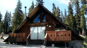 Mammoth Lake Cabins Featured Mammoth Vacation Rentals Lake Mary