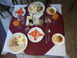 cuisine bergerac la bergerac boutique hotel ซานโฮเซ คอสตาร กา booking com