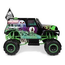 100 Monster Truck Power Wheels Load FOB Las Vegas NV 26 Pallets Walmart