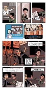 siege scholl thought remixer xtra zenpencils scholl the within