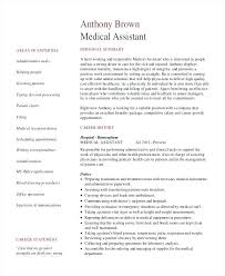 Administrative Assistant Resume Sample Senior Photography Gallery Sites Executive