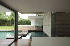 Contemporary Minimalist Home Design Concept In Sri Lanka Glass ... Xtreme Series Fallout Shelter The Eagle Rising S Bunkers Tiny Concrete Bunker Opens To Reveal A 3story Home Transformed Into Mesmerizing Refuge Ultimate Tour Of Doomsday Inside The Luxury Survival Architectural Design Projects Isle Wight Lincoln Miles Best 25 Home Ideas On Pinterest Zombie Apocalypse House Custom Sight And Sound This Las Vegas Has Best Nuclear Bunker All Time Curbed Homes Designs Photos Decorating Ideas Done In Google Sketchup Youtube Uerground Shipping Container