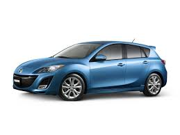 Used 2011 Vehicles For Sale In Springfield, IL - Green Hyundai