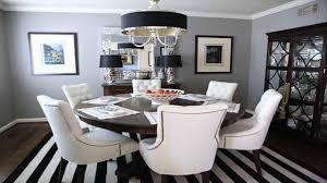 Most Popular Living Room Paint Colors Behr by Most Popular Living Room Paint Colors Behr 49 Images Behr