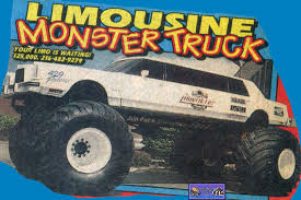 Monster Truck Photo Album Monster Truck Destruction Apk Data Indexofdownloadcom Proline Destroyer 26 Tire 2 M3 Pro1011402 Trucks Fall 2015 Rc Cars Special Issues Air Age Store Monsters Of Scale Hetmanski Hobbies Shapeways Cookie Sesame Street The Muppet Road Image 8x10 Dsc0598 Ited21jpg Wiki Fandom Smt10 My First Solid Axle Monster Truck Build Rctalk Groth Brothers Powered By Review Clodbuster Tires Big Squid Car Destroyer Abc Compilation For Kids Learning Video Blue Thunder Wikipedia