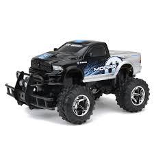 100 Dodge Toy Trucks Shop New Bright Remote Control Full Function Mopar Ram Truck