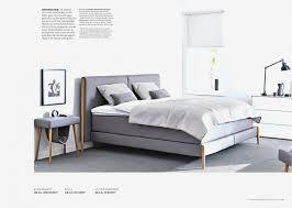 schlafzimmer deko caseconrad