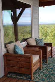 Shapely Diy Projects Outdoor Lounge Chairs Outdoor Furniture ... Deck Design Plans And Sources Love Grows Wild 3079 Chair Outdoor Fniture Chairs Amish Merchant Barton Ding Spaces Small Set Modern From 2x4s 2x6s Ana White Woodarchivist Wood Titanic Diy Table Outside Free Build Projects Wikipedia
