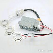 xenon l h6 l bulb hid bulb motorcycle headl bulb