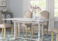 Kitchen Tables Tucson With Dining Room Furniture Birch Lane