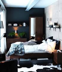 Small Bedroom Design Ideas For Men Mesmerizing Inspiration Eab