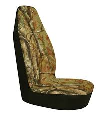 Car Seat Cover Tree Camouflage Steering Wheel Cover Airbag ... Amazoncom Designcovers 042012 Ford Rangermazda Bseries Camo Realtree Mint Switch Back Bench Seat Cover Cushty Jeep Wrangler Tj Neoprene Fit 2003 2004 2005 2006 Coverking Traditional And Digital Custom Covers Xtra Fullsize Walmartcom Original Low Bucket Mossy Oak Carstruckssuvs Made In America Free 2 Browning Spandex With Bonus Decal 206007 Buy Covercraft Ss3435prbo Seatsaver Prym1 1st Row Blackout Caltrend Camouflage Shipping For 2000 Chevy Silverado 1500 Skanda