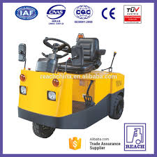 100 Best Truck Battery Quality Operated Car Tow Dolly Tow For Sale Buy