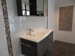 carrelage salle de bain deco on decoration d interieur moderne