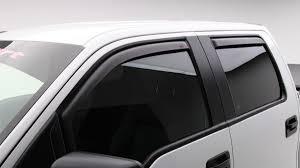 Truck Hardware - EGR In-Channel Window Visors - Matte Black Egr Inchannel Window Visors Dash Z Racing Body Trim Installed Jdm Side Priuschat Rugged Ridge 1134988 Rear In Black For 0710 Jeep Randomly Learned 2016 Audi S6 Vent White Ram 2017 With Smoke Inchannel Flickr Ford F150 Rain Guards Deflectors Cars Cheap Crv Door Find Deals On Line At Alibacom Avs Low Profile Ventvisor Installation Youtube Genuine Honda Wind Deflectvisors Crz 08r04szt100 Uk Dealer