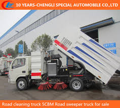 China Road Cleaning Truck 5cbm Road Sweeper Truck For Sale - China ... Sweeper Rebuilding Buckeye Sweeping Inc Sweepers For Sale Schwarze Industries Buy Beiben 8 Cbm Road Truckbeiben Truck 2004 Vacall Lv10d Catch Basin For Sale Youtube China Dofeng Mini 3m3 Street Macqueen Equipment Group1999 Elgin Pelican Se Group 10m3 Isuzu Ftr Mulfunctional Road Sweeper Export To Myanmar 2007 Freightliner M2 Broom Bear Used Sweeper Trucks For Sale 2013 Nrr Street Truck Item Da8194 Sold De 42 Small Forland 4x2 Hot 100hp