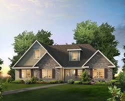 Modular Homes VILLAGE HOMES