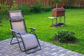 Lawn Chair Webbing: Repair, Replacement, And Myriad Other Tips Lawn Chair Usa Old Glory Folding Alinum Webbing Classic Shop Costway 6pcs Beach Camping The 25 Best Chairs 2019 Extra Shipping For Jp Lawn Chairs Set Of 2 Vintage Folding Patio Sense Sava Foldable Wood Outdoor Natural Black Web Lounge Metal School Fniture Walmart For Your Ideas Mesmerizing Recling With Custom Zero Gravity Restore New Youtube