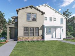 100 Homes For Sale In Nederland The Model 3BR 3BA For In Centennial CO