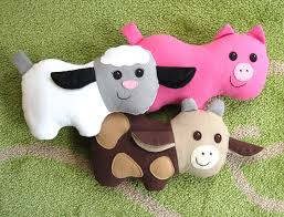 Animal Softie Pattern For Cow Pig & Lamb PDF Sewing Pattern Childrens Bnyard Farm Animals Felt Mini Combo Of 4 Masks Free Animal Clipart Clipartxtras 25 Unique Animals Ideas On Pinterest Animal Backyard How To Start A Bnyard Animals Google Search Vector Collection Of Cute Cartoon Download From Android Apps Play Buy Quiz Books For Kids Interactive Learning Growth Chart The Land Nod Britains People