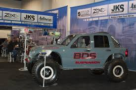 SEMA 2013: BDS Offers New Suspensions For Ram And GM Pickups ... Jks3 Sport Truck Usa Inc News The 2014 Sema Show Recap Bds New 2019 Ford Ranger Midsize Pickup Back In The Fall 2018 Jeep Wrangler Specs Performance Release Date Nitto Terra Grapplers On Instagram 12 Vehicles You Cant Own In Us Land Of Free Stock Photos Images Alamy 25 Future Trucks And Suvs Worth Waiting For Holiday Special Youtube Scion Xb Mitrucklowering Toyota And Scion Xb Hyundai Wont Confirm Santa Cruz Production Two Years After Concept To Revive Bronco Suv Pickup Make Them Mich