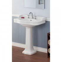 Glacier Bay Pedestal Sink Mounting Bracket by Vintage Bathroom Sinks Vintage Tub U0026 Bath