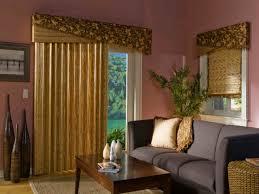 Kohls Kitchen Window Curtains by Decor 94 Inch Curtains Kohls Window Treatments Window Valances