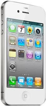 Apple iphone 4 16GB FU Price in Pakistan