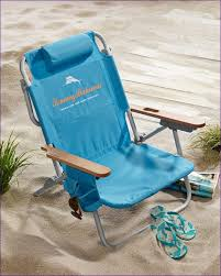 Tommy Bahama Reclining Folding Chair by Furniture Magnificent Tommy Bahama Backpack Cooler Beach Chair