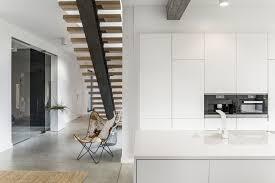 100 Interior Minimalist Simply Minimalism Melatone Innovative High Pressure