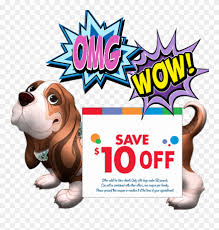 New Clients - Party City Coupons 2011 Clipart - Clipart Png ... Party City Coupons Shopping Deals Promo Codes December Coupons Free Candy On 5 Spent 10 Off Coupon Binocular Blazing Arrow Valley Pinned June 18th 50 And More At Or 2011 Hd Png Download 816x10454483218 City 40 September Ivysport Nashville Tennessee Twitter Its A Party Forthouston More Printable Online Iparty Coupon Code Get Printable Discount Link Here Boaversdirectcom Code Dillon Francis Halloween Costumes Ideas For Pets By Thanh Le Issuu