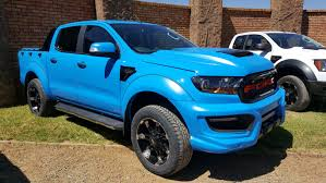 CobraX - Home Ford Ranger 2015 22 Super Cab Stripping For Spares And Parts Junk Questions Would A 1999 Rangers Regular 2006 Ford Ranger Supcab D16002 Tricity Auto Parts Partingoutcom A Market For Used Car Parts Buy And Sell 2002 Image 10 1987 Car Stkr5413 Augator Sacramento Ca Flashback F10039s New Arrivals Of Whole Trucksparts Trucks Or Performance Prerunner Motor1com Photos Its Back The 2019 Announced Mazda B2500 Pickup 4x4 4 Wheel Drive Breaking Rsultat De Rerche Dimages Pour Ford Ranger Wildtrak Canopy