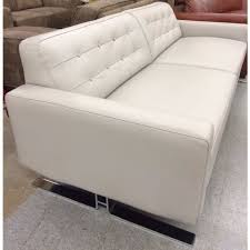 Alessia Leather Sectional Sofa by Sofa Cute Alessia Leather Sofa Staircases Up Above Uniques